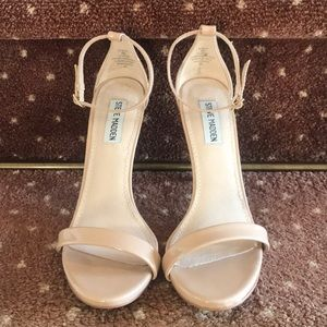 Steve Madden - Stecy Heels